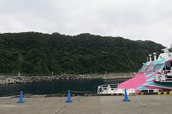 i_2017