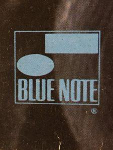 bluenotem