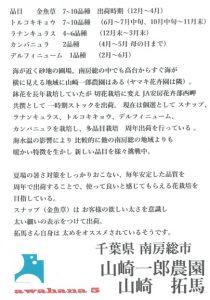 2017yamazaki3