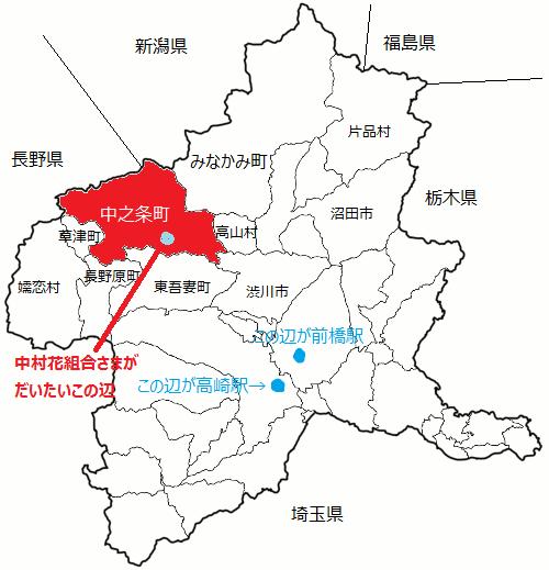MAP_gotanda
