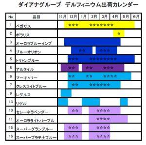 miyazaki calendar181126