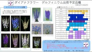 miyazaki181126-01