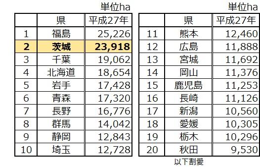 ranking20