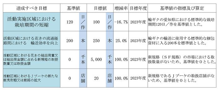 info_20190522_11