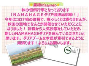 akita_message20