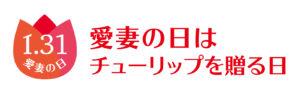 aisai-tulip_logo_yoko