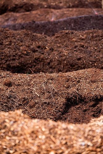 Marginpar ESG making own compost