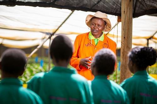 Marginpar Kenya