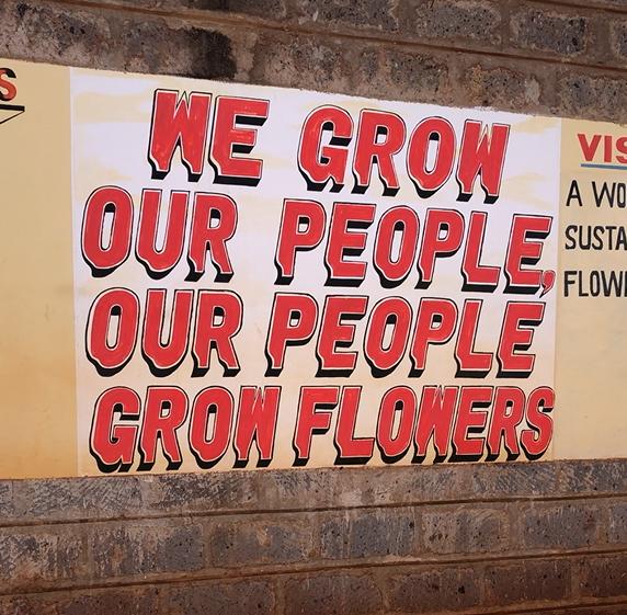 peoplegrowflowers